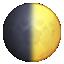 :first_quarter_moon: