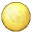 :full_moon: