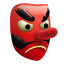 :goblin: