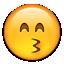 :kissing_smiling_eyes: