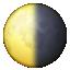 :last_quarter_moon: