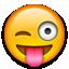 :winking_eye: