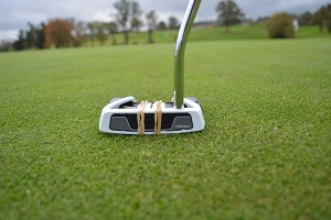 centered-putts