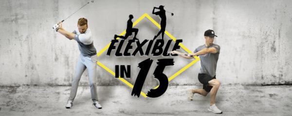 Flexible In 15