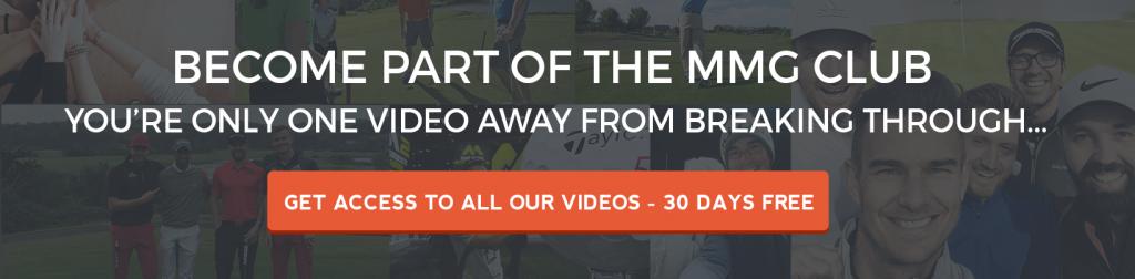 online golf video instruction