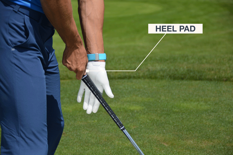 3 Things To Avoid When Gripping The Golf Club Me And My Golf
