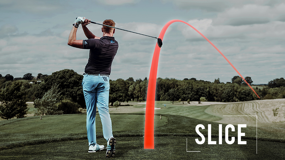 3 Things To Avoid When Gripping The Golf Club - Me And My Golf