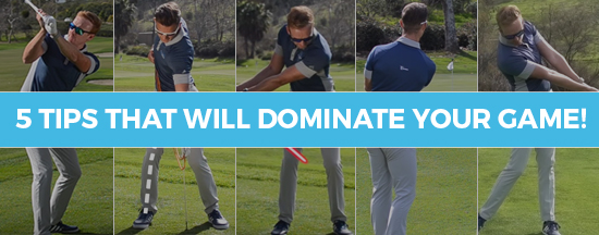 Your Personal Online Golf Coach - Home - Me And My Golf