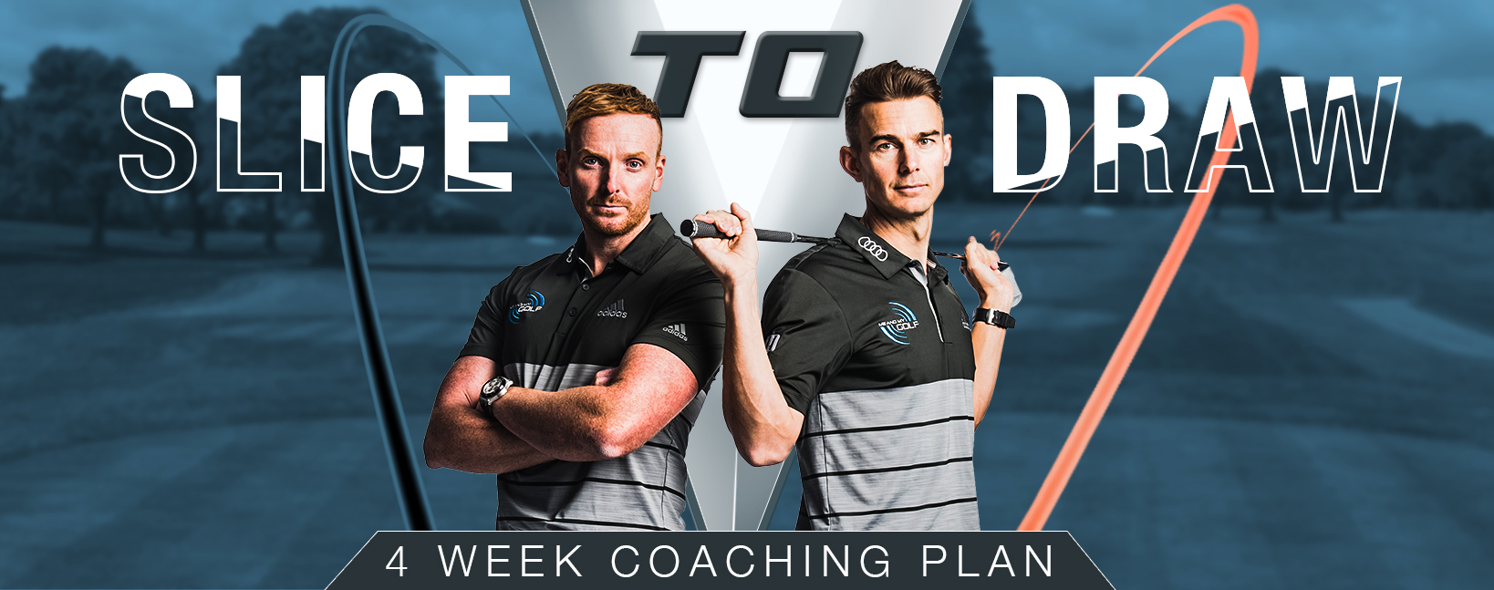 Slice-to-Draw-Coaching-Plan