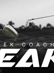 Break 90 Coaching plan