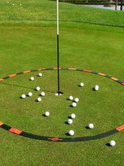 Target Circles
