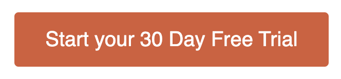30 Day free trial button.