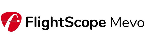 FlightScope logo